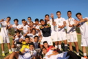MASAC Varsity Soccer Tournament Leads to 5th Consecutive Championship