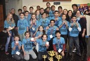 FIRST Lego League Secure Places in International Competitions